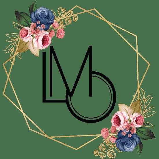 Leben-mit-ohne Logo