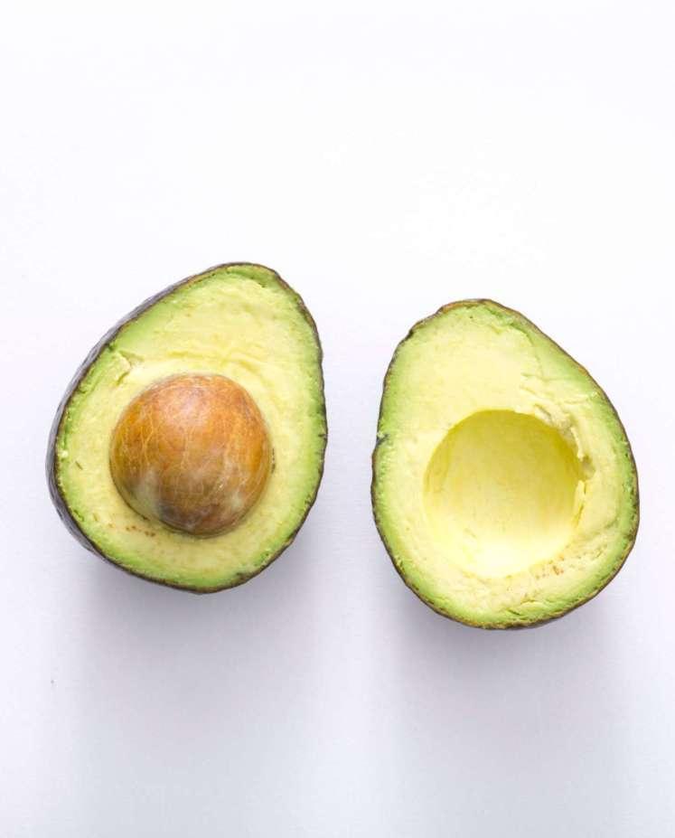 Avocado scaled e1616351470268