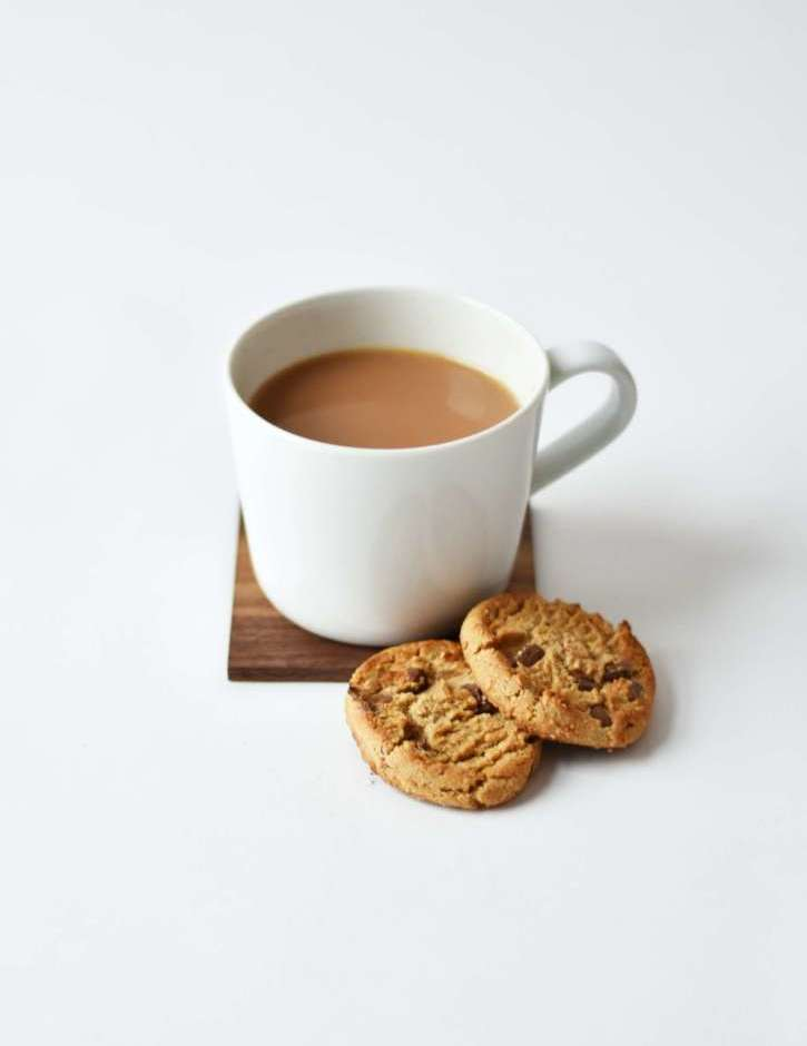 Kaffee 2 scaled e1616335311473