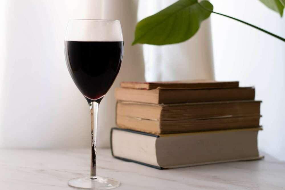 Histaminfreier Wein - Wie wird er hergestellt?